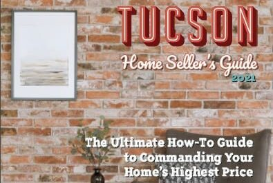 Home Seller's Guide to Commanding Your Home's Highest Price